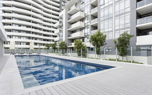 Unit 112/41 Chandler Street, Belconnen ACT 2617