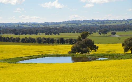 Gregadel Gregadoo via, Wagga Wagga NSW 2650