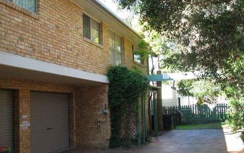 2/48 Booner Street, Hawks Nest NSW