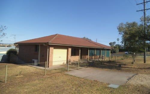 81 Hill Street, Quirindi NSW 2343