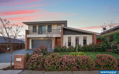 33 Henry Williams street, Bonner ACT 2914