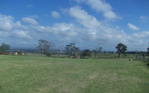 Address available on request, Mount Vernon NSW 2178