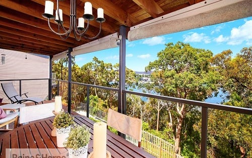 50 Fishermans Parade, Daleys Point NSW 2257