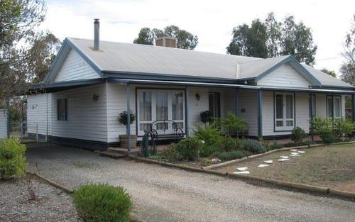 80 Moa Street, Kyalite NSW 2715