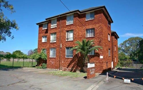 2/35A Garden St, Belmore NSW 2192