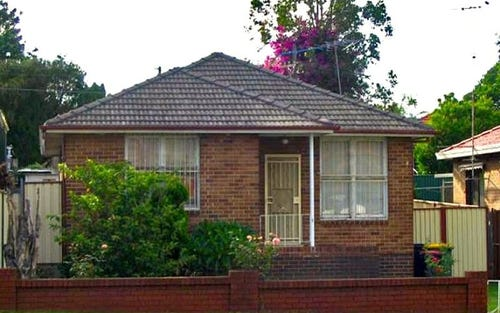 Address available on request, Chester Hill NSW 2162