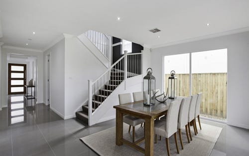 16 Shipstern Street, Cronulla NSW 2230