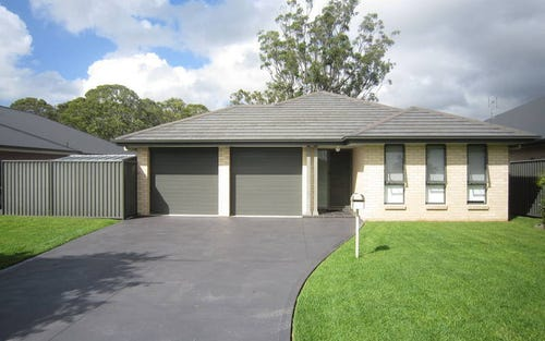 14 Narrabeen Close, Mardi NSW 2259