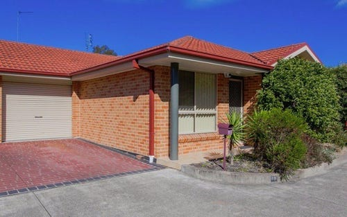 18/292 Park Avenue, Kotara NSW