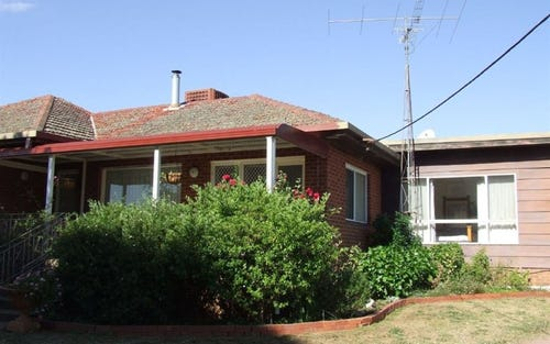 190 Paynters Siding Road, Narrandera NSW 2700