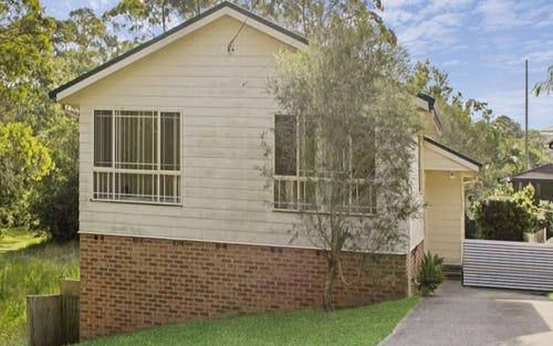 33 River Street, Springfield NSW 2250
