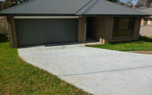 12 Downey Crescent, Bletchington NSW