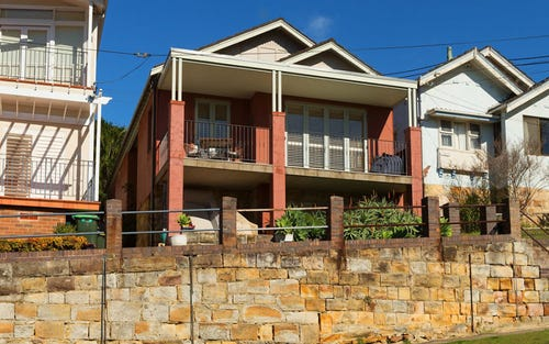 431 Bronte Road, Bronte NSW 2024