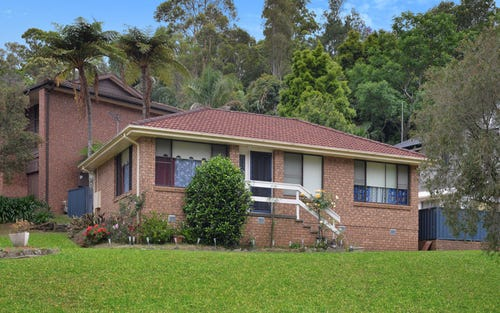 67 Noble Road, Albion Park NSW 2527