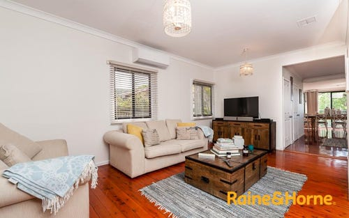 702 The Entrance Road, Wamberal NSW