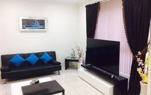2 Titania Place, Rosemeadow NSW 2560
