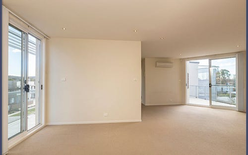 19/2 Verdon Street, O'Connor ACT