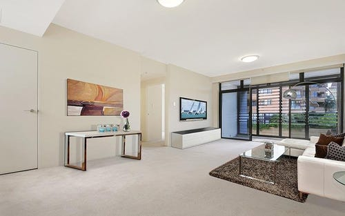 19/17-23 Newland Street, Bondi Junction NSW