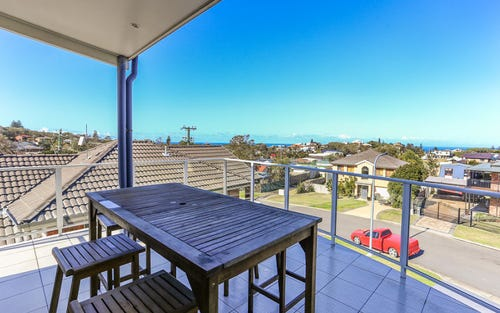 6 & 6A Kingsley Drive, Boat Harbour NSW 2316