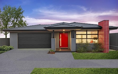 28 Halifax Way, Gledswood Hills NSW 2557
