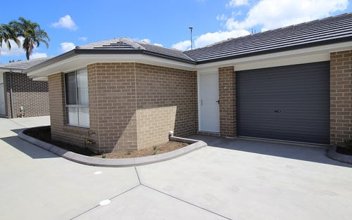 2/6 Beauford Ave, Maryland NSW