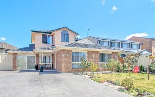 7 Boronia Rd, Bossley Park NSW 2176