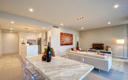 1/201 Flinders Street, Wagga Wagga NSW