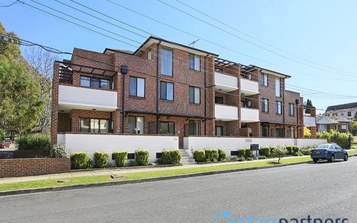2/44 Bellevue Street, North Parramatta NSW 2151
