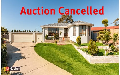 7 Angus Place, St Andrews NSW 2566