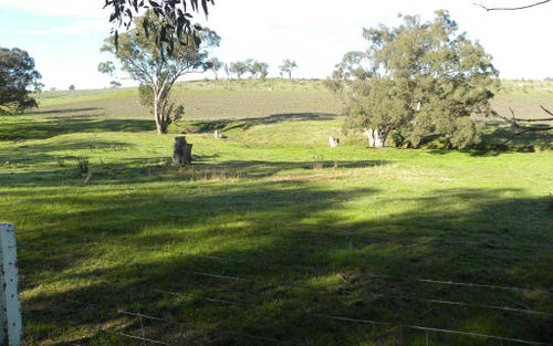 Lot 6 Forbes Lane, Young NSW 2594