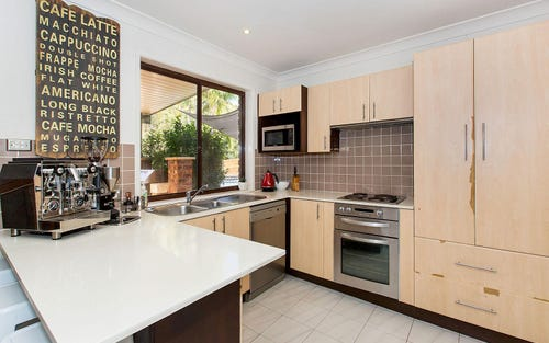 24 Spoonbill Avenue, Woronora Heights NSW