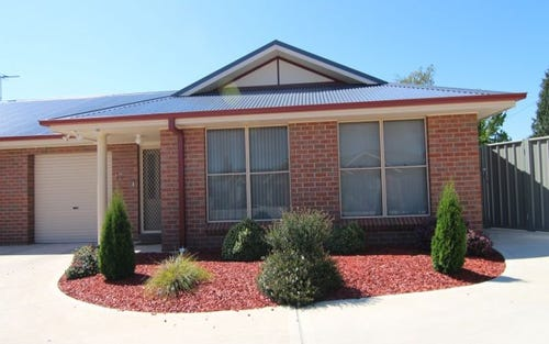 Unit 15, Covent Gardens, Covent Close, Glenroi NSW 2800