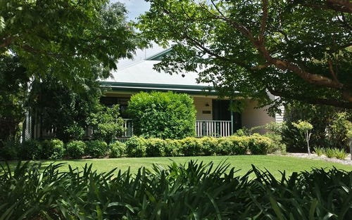265 Bendygleet Road, Moree NSW 2400