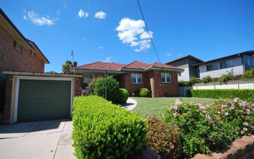 121 Victoria Street, East Gosford NSW 2250