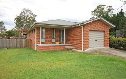 28B Bungay Road, Wingham NSW