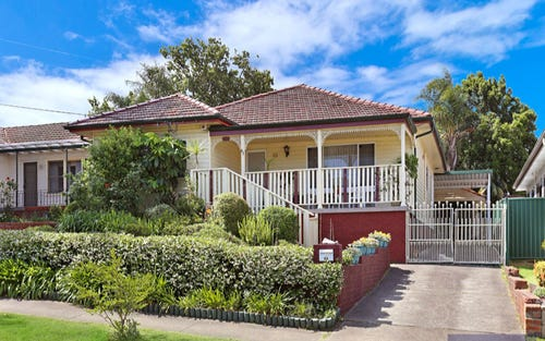 63 Smith St, Wentworthville NSW 2145