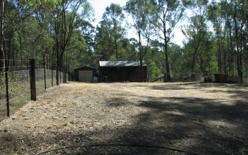 Lot 68 & 69 Princes Street, Riverstone NSW 2765