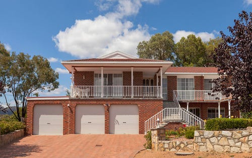 20 Dashwood Retreat, Bonython ACT 2905