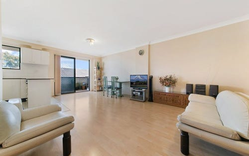 Apartment 13/17-21 Campsie Street, Campsie NSW 2194