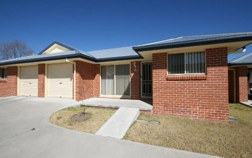 6/65-67 Scott Street, Tenterfield NSW 2372
