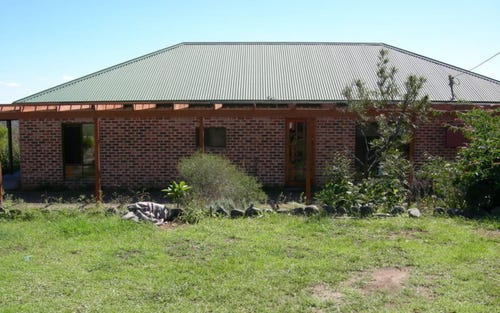 Address available on request, Wootton NSW