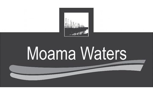 1-4 Old Barmah Road, Moama NSW 2731