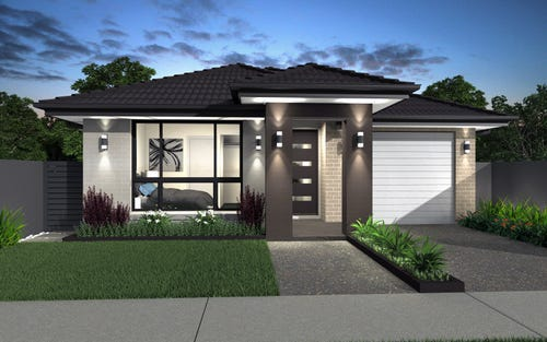 Lot 3545 Atlantic Avenue, Jordan Springs NSW 2747
