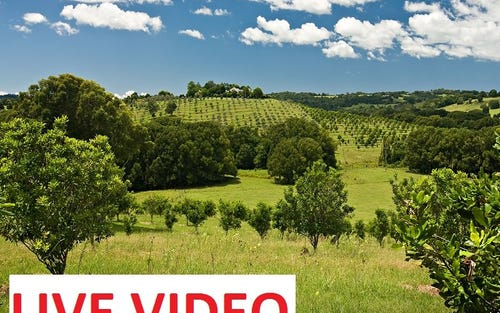 Lot 6 Stewarts Road, Clunes NSW 2480