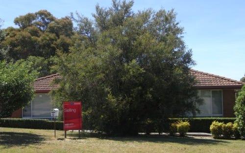 12 Roe Street, Moss Vale NSW 2577