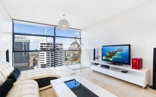 L52/101 Bathurst Street, Sydney NSW