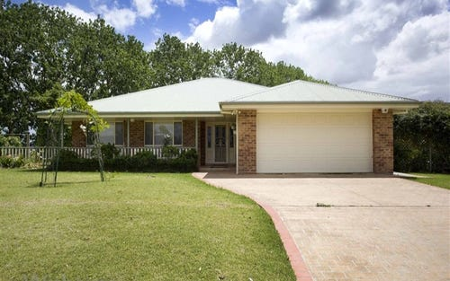 147 Edinburgh Drive, Taree NSW 2430