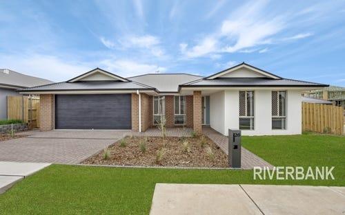 26 Vinny Road, Edmondson Park NSW