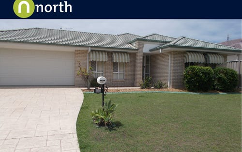 18 Foxhill, Banora Point NSW