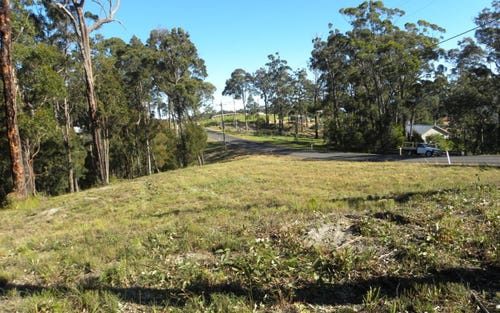 110 (Lot 29) Kettle Road, Long Beach NSW 2536